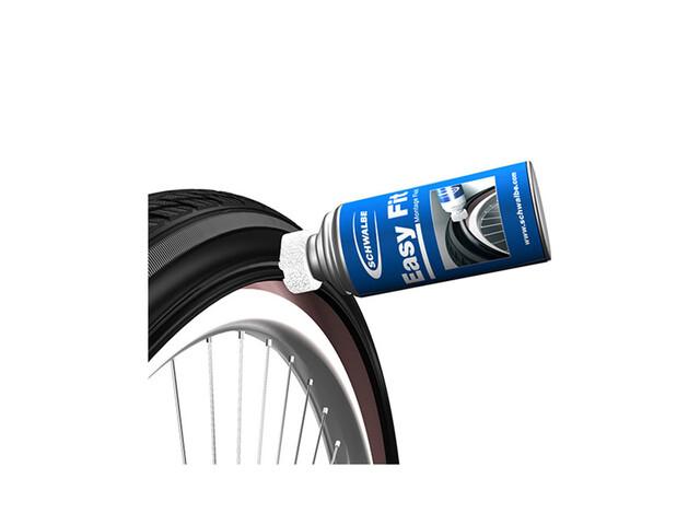 SCHWALBE Easy Fit Montage-Fluid 50ml Schwammdose